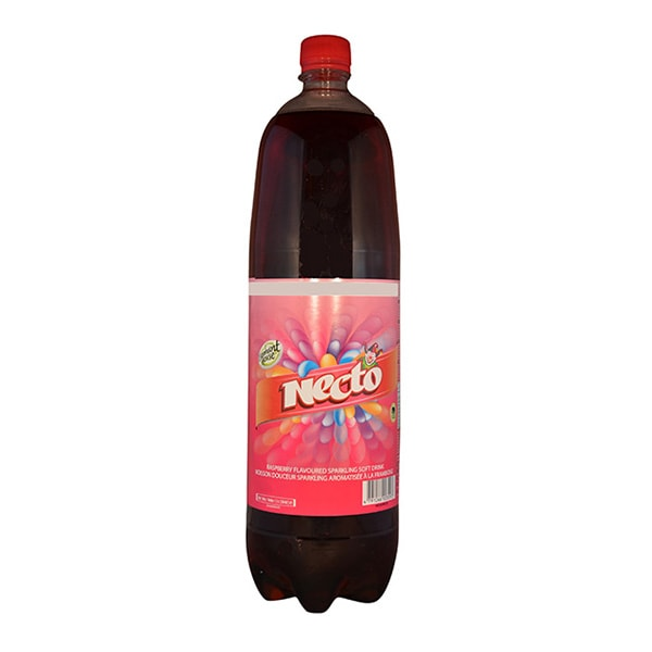 Elephant House - Necto 1.5l