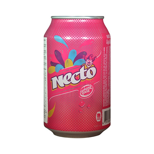 Elephant House - Necto 330ml