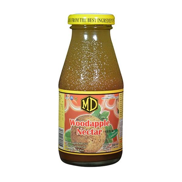 MD - Woodapple Nectar 200ml