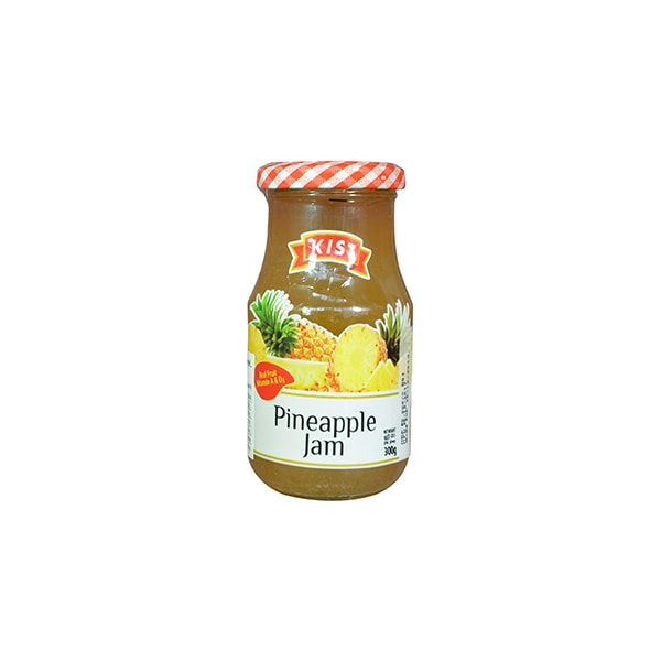 Kist - Pineapple Jam 300g