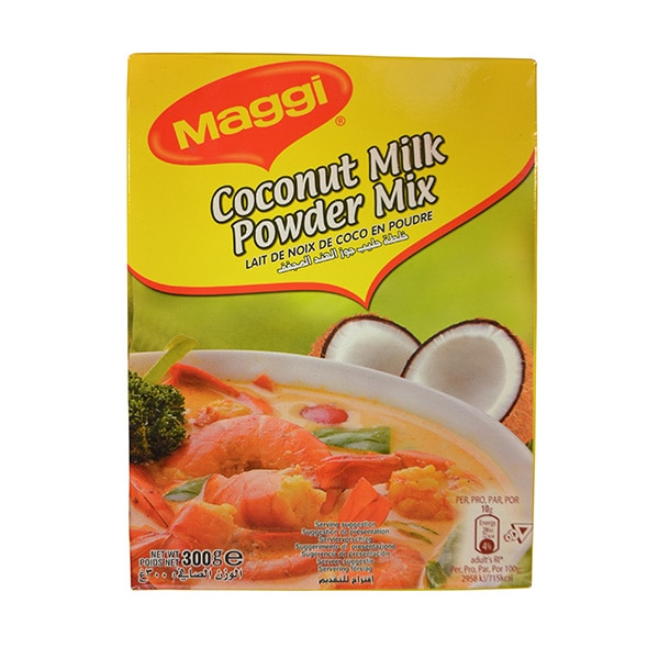 Maggi - Coconut Milk Powder 300g