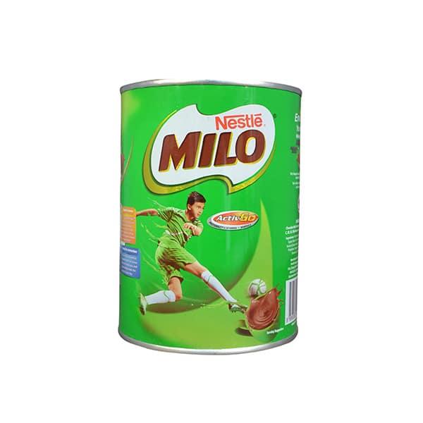 Nestlé - Milo 400g