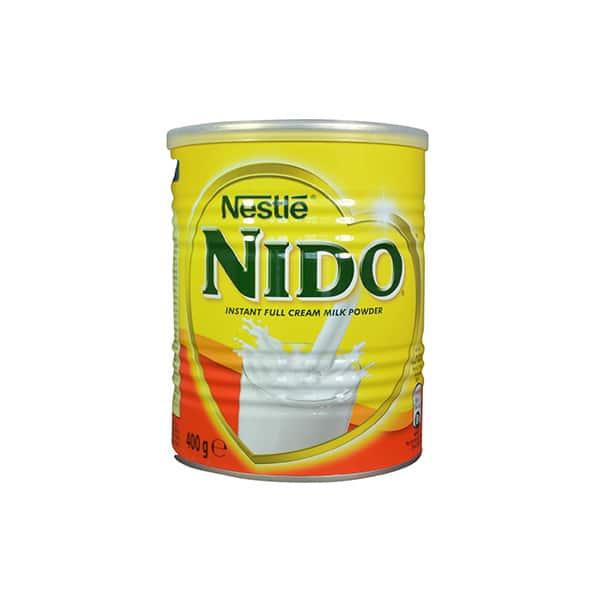 Nestlé - Nido 400g