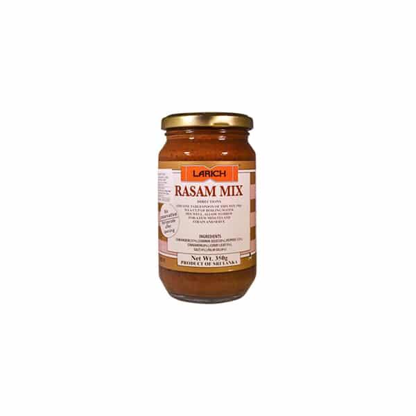 Larich - Rasam Mix 350g