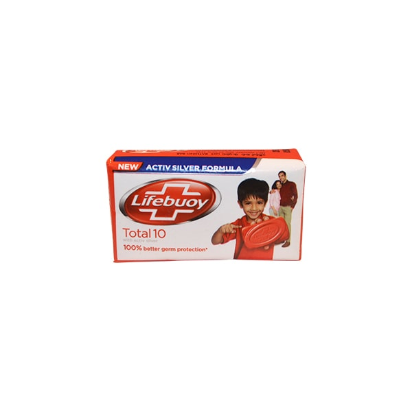 Life Buoy - Soap 50g