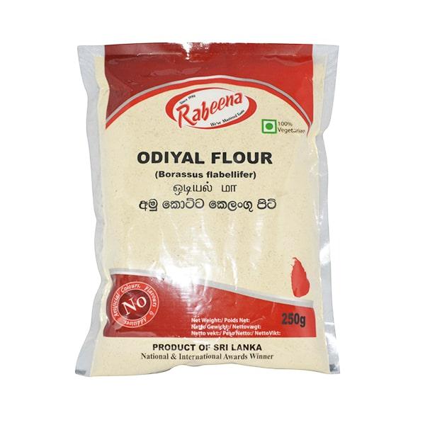 Rabeena - Odiyal Flour 250g