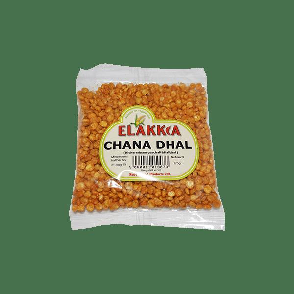 Elakkia - Chana Dhal 175g
