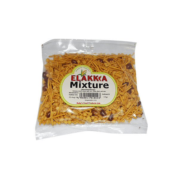 Elakkia - Mixture 175g