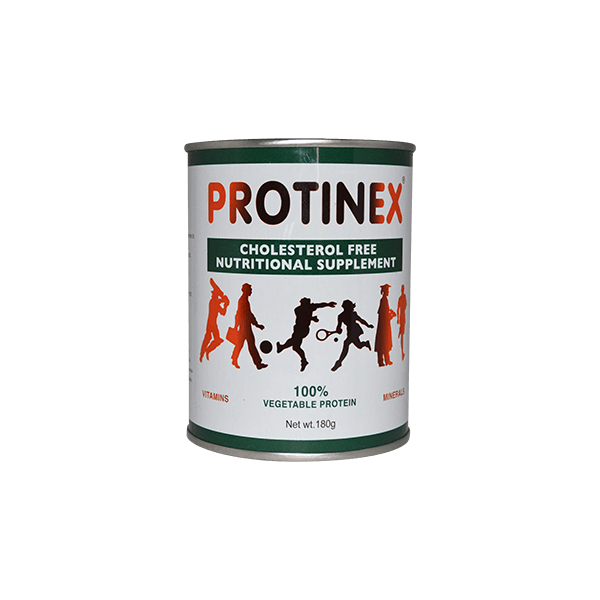 Protinex - Nutritional Supplement Powder 180g
